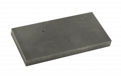 product paver for web, 800*500-02