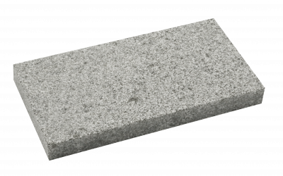 product paver for web, 800*500-07