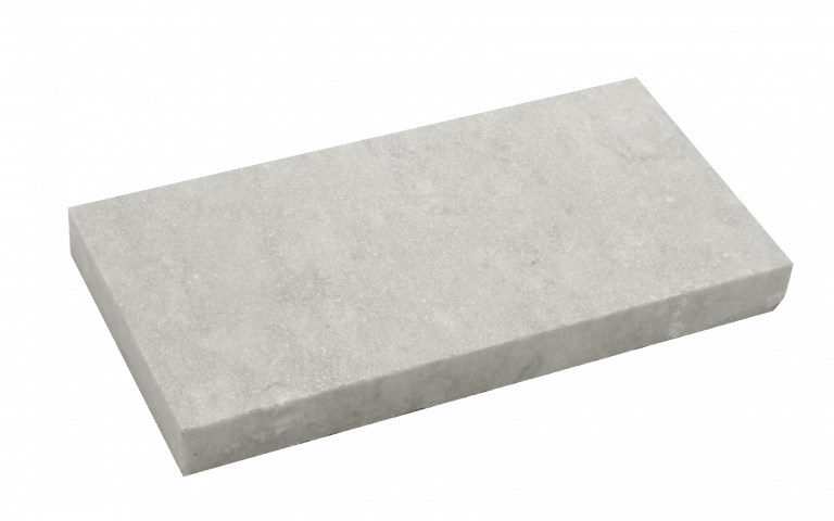 product paver for web, 800*500-10