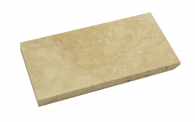 product paver for web, 800*500-12