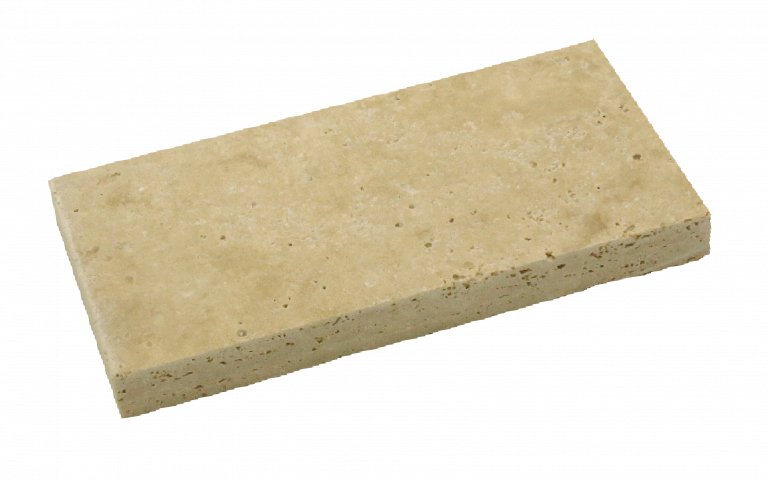 product paver for web, 800*500-13
