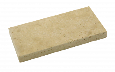 product paver for web, 800*500-14