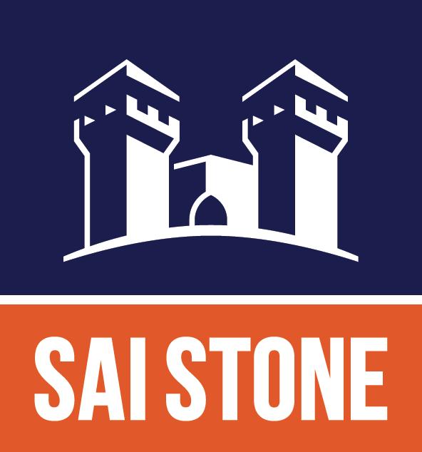 Sai Stone